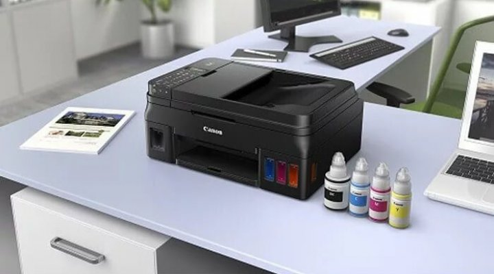 printer-2-720x400.jpg