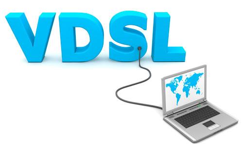 XDSL3.jpg