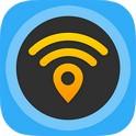 wifi-map-passwords.jpg