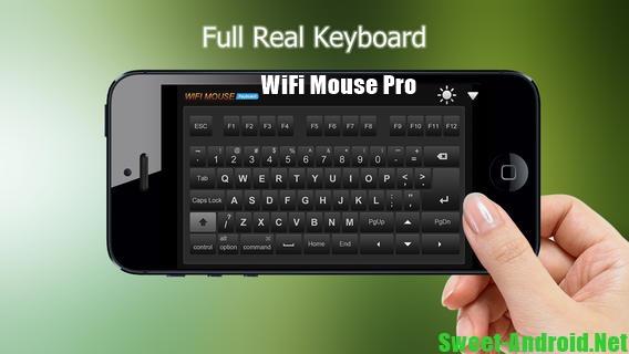 WifiMousePro.jpeg