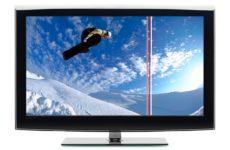 zhk-televizor-polosa-na-ekrane-230x150.jpg