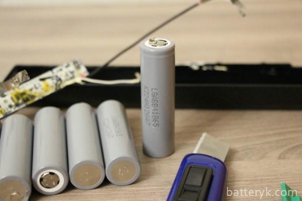 baterejki_iz_akkumulyatornogo_bloka.jpg