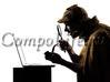 00_kak-nayti-fayl-na-kompyutere-v-windows-7.10cc49622b1562ecdcd99b1f748129bf945.jpg