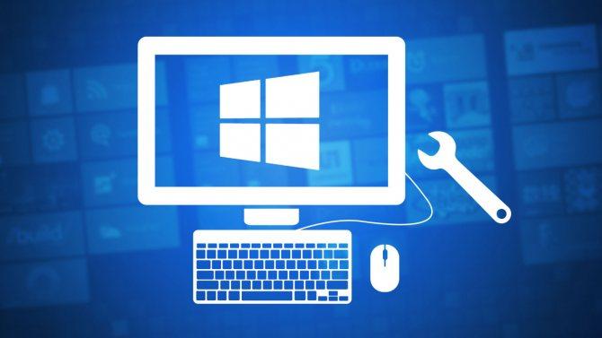 chto-delat-pri-otsutstvii-zvuka-posle-pereustanovki-windows.jpg