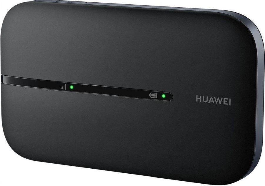 Huawei_E5576-320_1.jpg