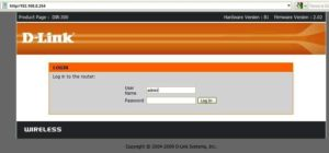 vojti-v-veb-interfejs-routera-d-link-1-300x140.jpg