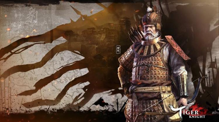 xtiger_knight_empire_war.jpgqitokeDINONA5.pagespeed.ic_.jpg