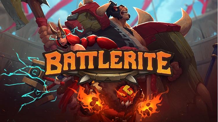 Battlerite-05-HD.jpg