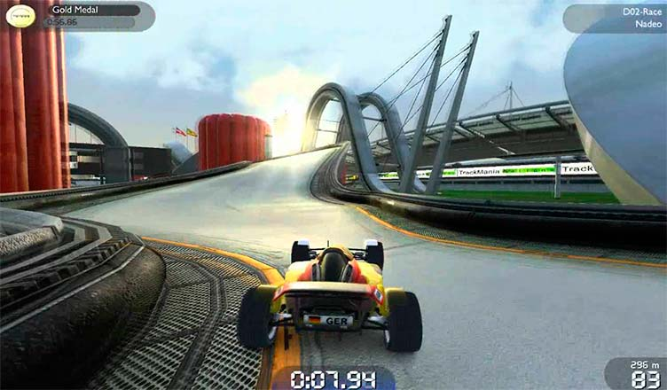 TrackMania-Nations-Forever..jpg