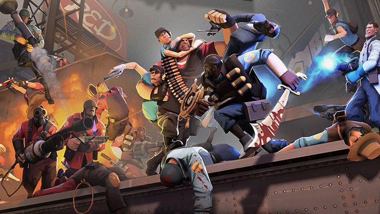 team-fortress-2-meet-your-match-update-art_1138.0.jpg