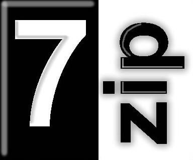 7-zip.jpg