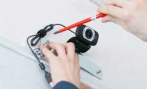 видеонаблюдение-из-веб-камеры-своии-руками-300x181.jpg