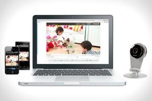 удаленное-видеонаблюдшение-через-веб-камеру-300x200.jpg