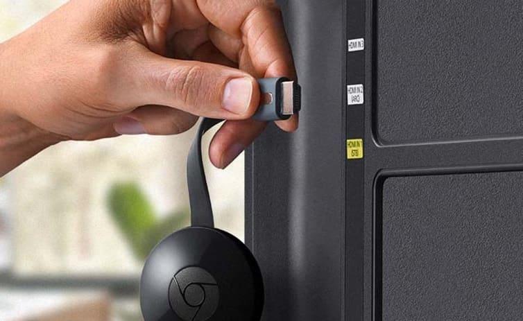 Podklyuchenie-TV-cherez-Google-Chromecast.jpg