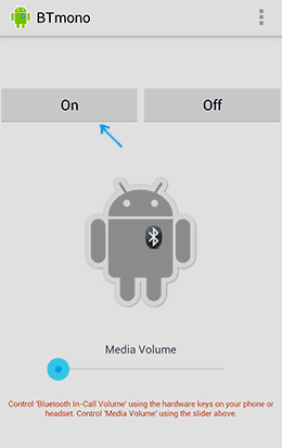 btmono-app-android.png