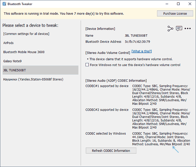 bluetooth-codec-info-windows.png