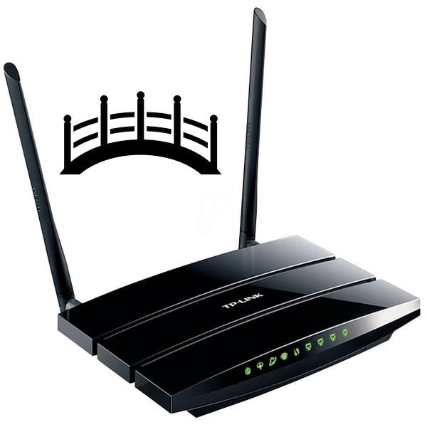 Rezhim-mosta-v-routere-1.png