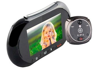 Глазок-с-камерой.jpg