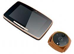 GSM-IT-2.jpg
