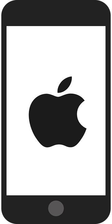 iphone-3641805_960_720.jpg