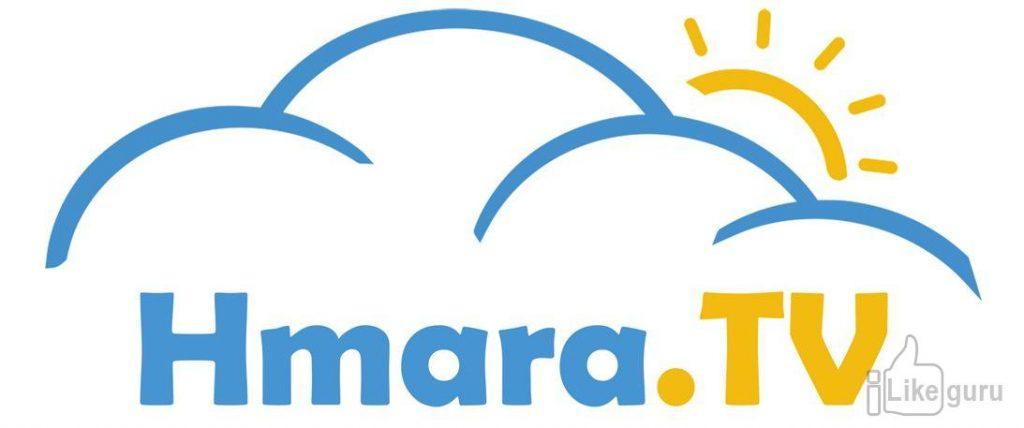 hmara-1024x428.jpg