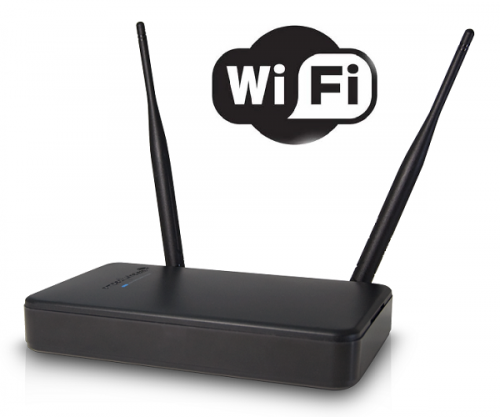 wi-fi-router-500x417.png