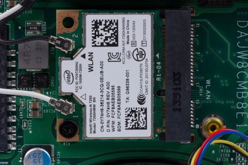 wi-fi-adapter-v-noutbuke-500x333.jpg