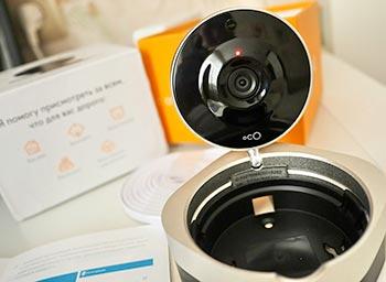 IP-камера-для-интернет-видеонаблюдения-ocO.jpg