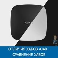 otlichiya-khabov-ajax-sravnenie-khabov-200x200.jpg
