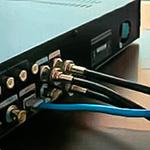 podklyuchenie-k-videoregistratoru-icon-150x150.jpg