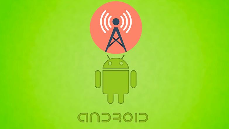 kak-zamenit-ttl-na-android.png