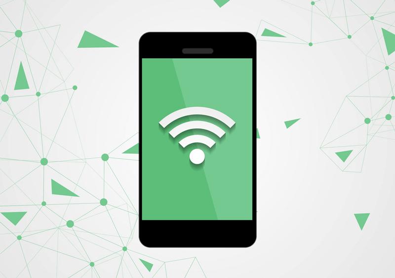 razdacha-wi-fi-na-telefone-s-android.png