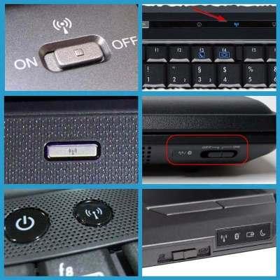podkluchitsya-k-wifi4.jpg
