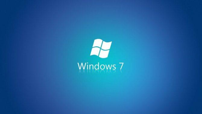 ris-1-windows-7.jpg