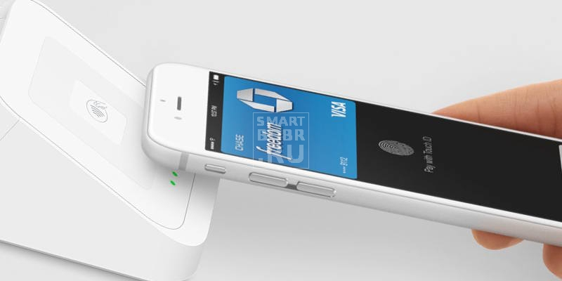 NFC-v-telefone-1.jpg