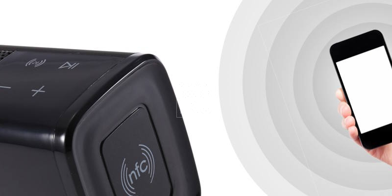 NFC-v-telefone-3.jpg