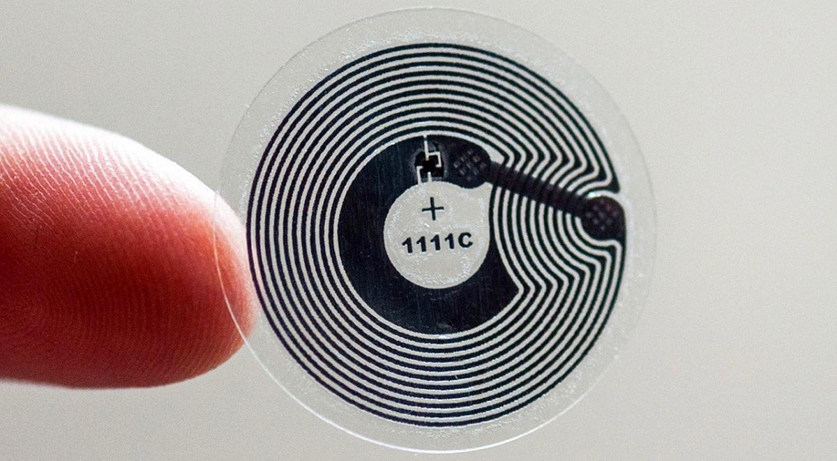 NFC-metka.jpg