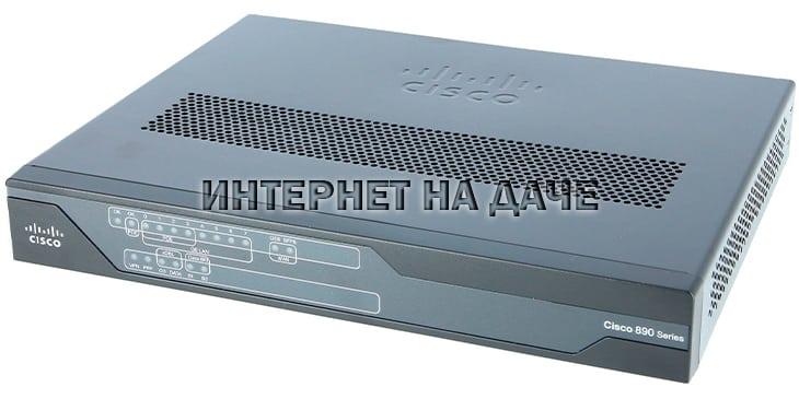 router-cisco-kak-nastroit-setevoe-oborudovanie-2.jpg