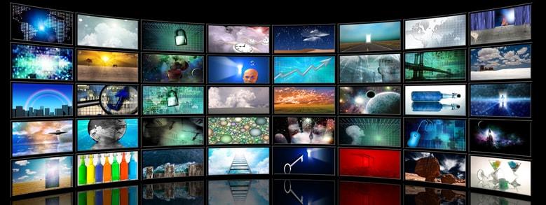 neskolko-monitorov.jpg