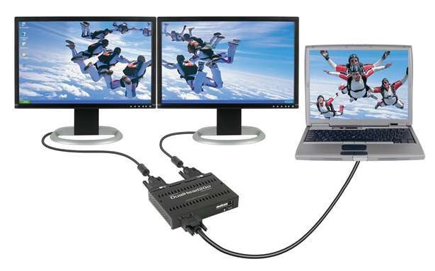 2-monitora-podklyucheny-k-odnomu-noutbuku.jpg