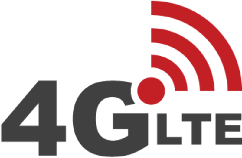 4glte-png1580801382.png
