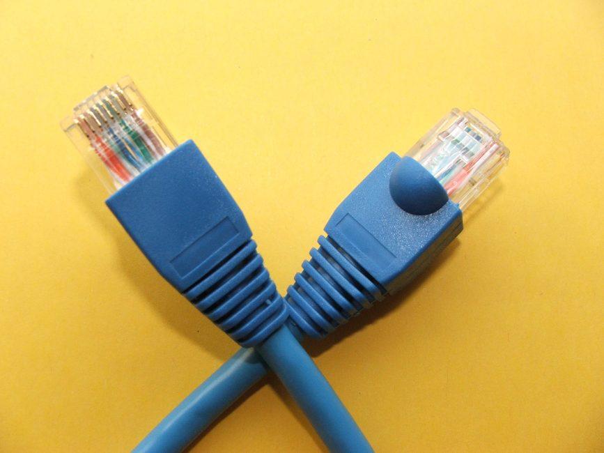 kak-obzhat-kabel-interneta-867x650.jpg