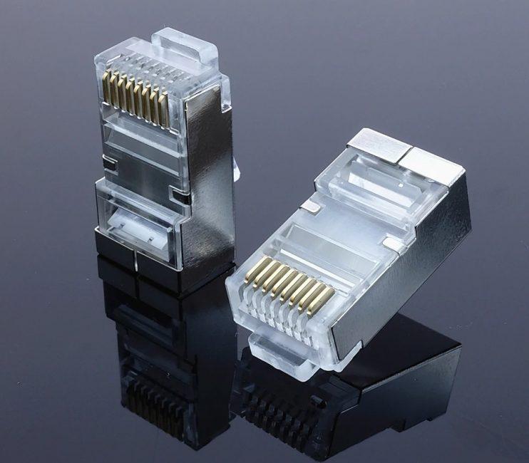 konnektory-rj-45-742x650.jpg