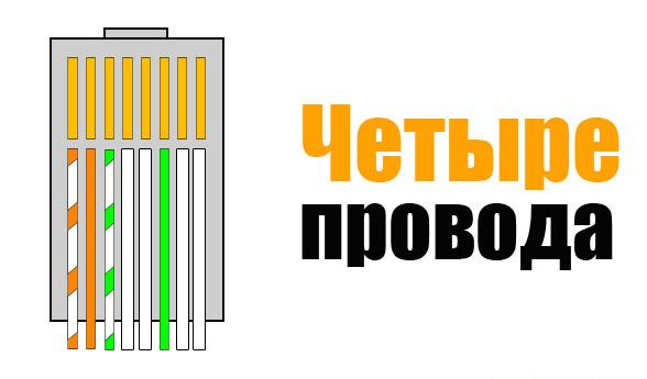 image11-3-e1507060018990.png