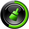 1427524133_smart_booster_logo.png&w=52&h=52