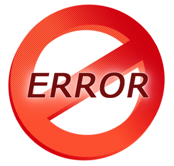 kartinka-error.png