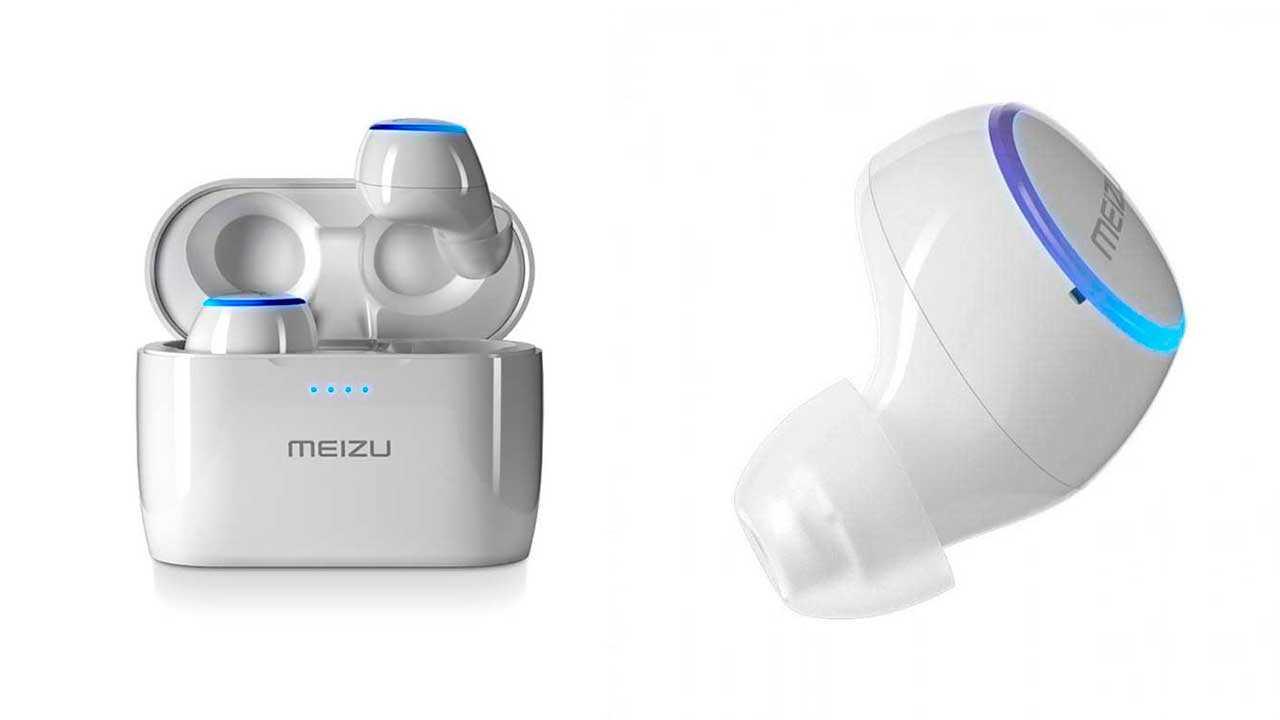 Meizu-POP-TW501.jpg