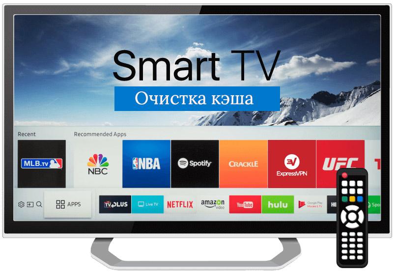 1566933033_ochistka-kesha-smart-tv.jpg
