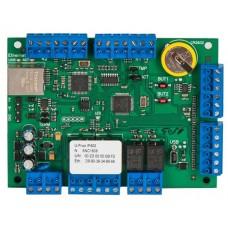 setevoy-ip-kontroller-u-prox-ip400-na-odnu-tochku-prohoda-228x228.jpg