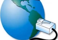 Internet-Service-Provider.jpg